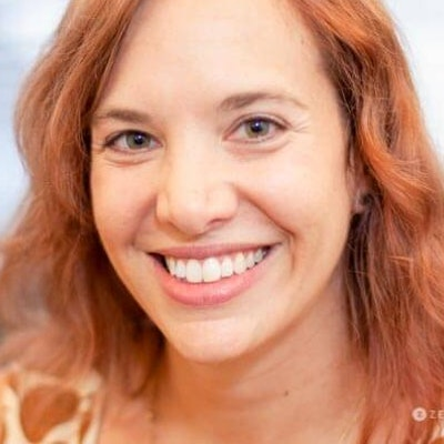 Elyssa  Kreimendahl