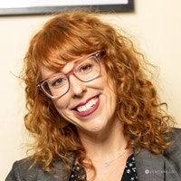 Stephanie Corinna Smith