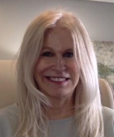 Linda  Olson