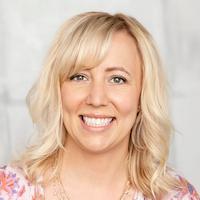 Karen  Casperson