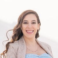 Nicole  Petronzio