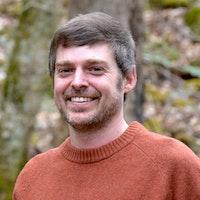 Andrew N Burdette
