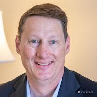 Kevin  Cowperthwaite