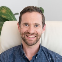 David  Scheinfeld