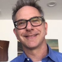 Michael Eric Spitz