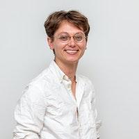 Ameya  Calvocoressi