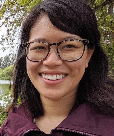 Heather  Lam