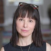 Susan  Keefer
