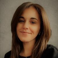 Emily  Doskow