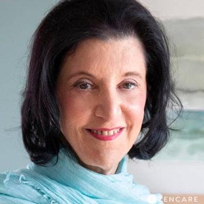 Deborah  Schuessler