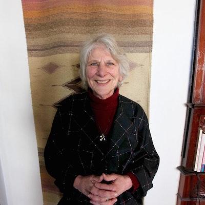 Beverly  Serabian