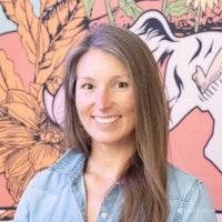Kelly Marie Ayala