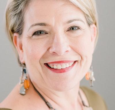 Janet Whitt Farrell
