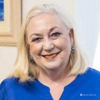 Linda  Sanicola