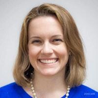 Brooke  Huminski
