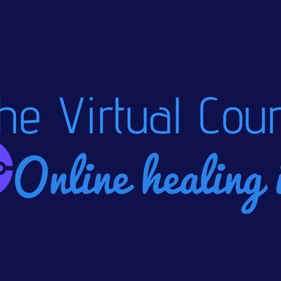 The Virtual Counselors