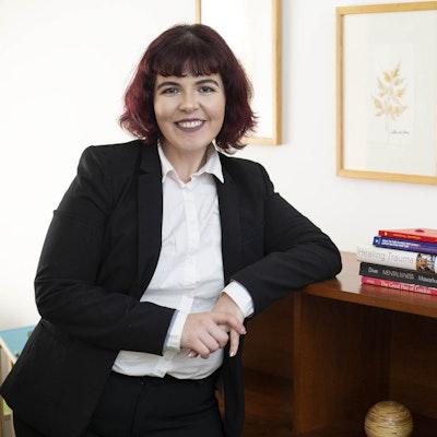 Wardeh  Hattab