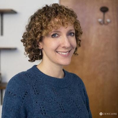 Sophie  Karp
