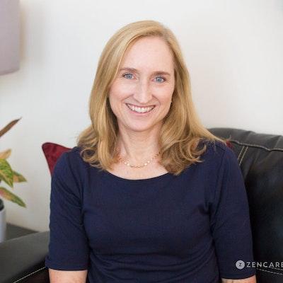 Kathryn  Klingenstein
