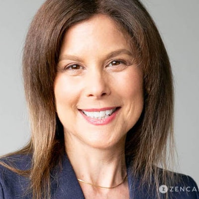 Joanna  Ravina