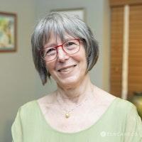 Shelley L. Anderson