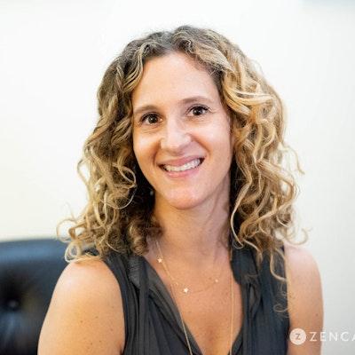 Rachel  Bilgrei