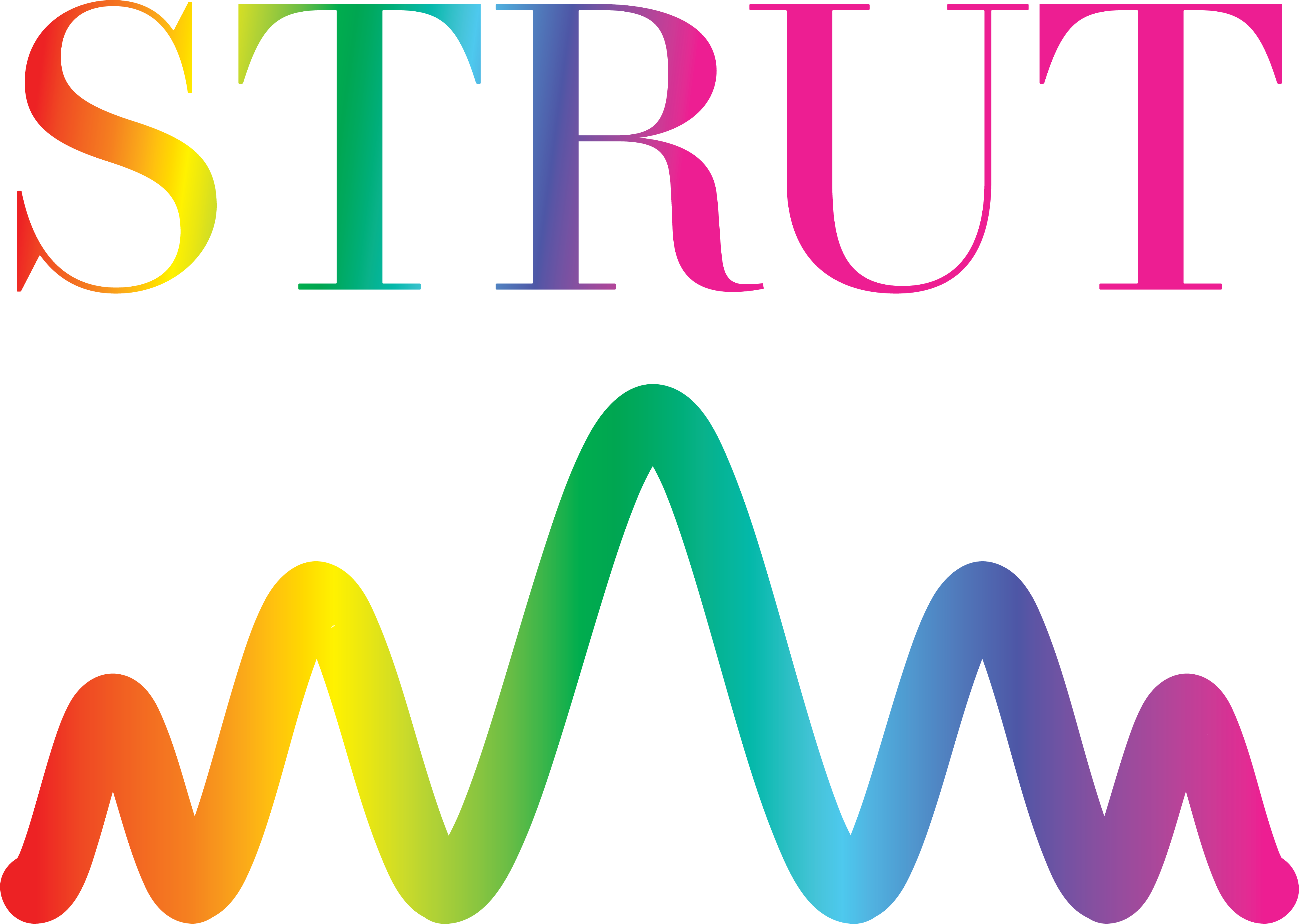 STRUT- Adolescent Therapy Group