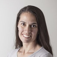 Jessica  Schaffer, MA