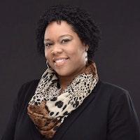 Shanna M Williams