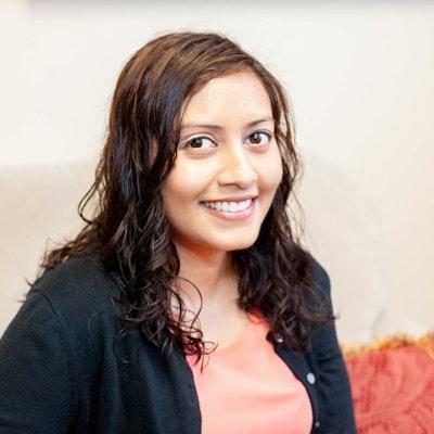 Nirmala  Bijraj