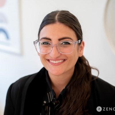 Laura  Federico