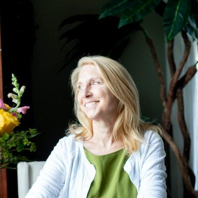 Carrie  Ruggieri