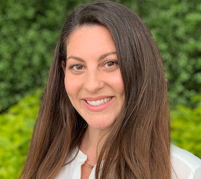 Jessica  Gallo