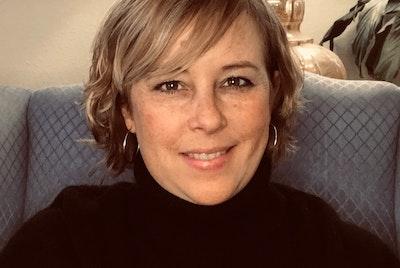 Tara  Laxson