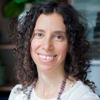 Natalia  Rosenbaum