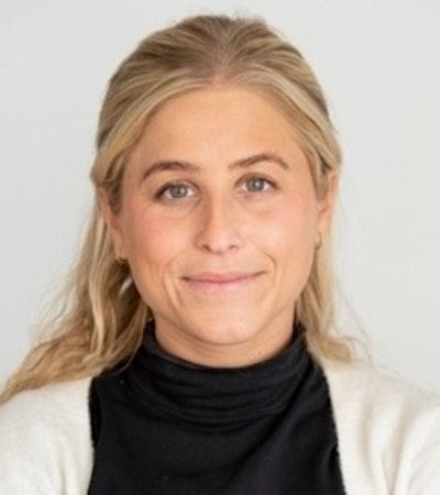 Nicole  Rothman