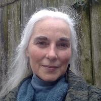 Katy  Roth
