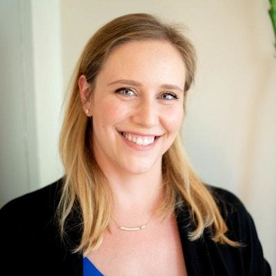 Sarah  Bren
