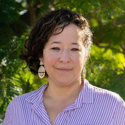 Debbie  Ramirez