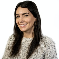 Shannon  Tomascak