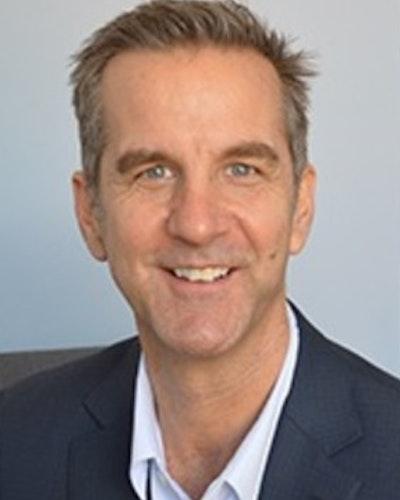 Tom  Kearns