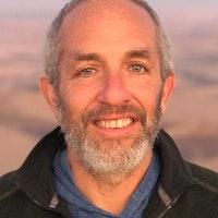 Jonathan  Levin
