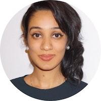 Aneela  Choudhary