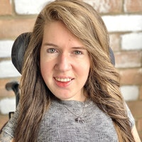 Katherine  Landis