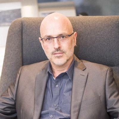 John  Pasagiannis