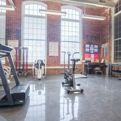 Center for Weight and Wellness