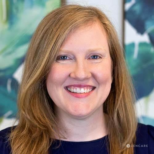 Kay  Schwader