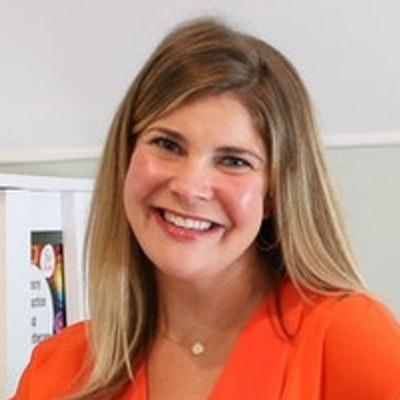 Amanda  Vaughn