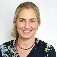 Anne-Britt  Ekert Rothstein