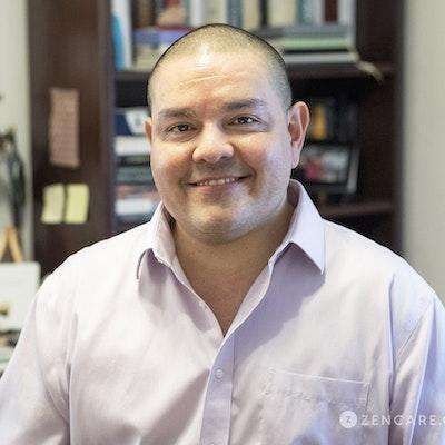 Jason  Aylsworth